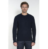 Drykorn Hendry sweater blauw