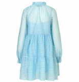Stine Goya Jasmine ice jurk