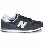 New Balance Ml373cc2 blauw