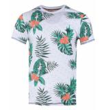 Gabbiano T-shirt 15195