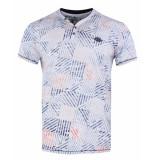 Gabbiano T-shirt 15201