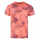 Gabbiano T-shirt 15193