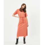 Minimum Philine midi dress