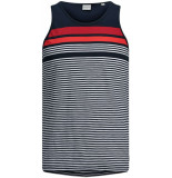 Jack & Jones Blue tank top
