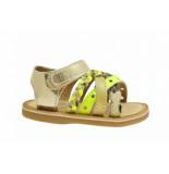 Gioseppo 31808 meisjes sandaal