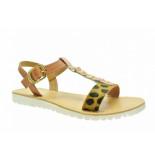 Gioseppo 31810 meisjes sandaal