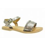Gioseppo 31706 meisjes sandaal
