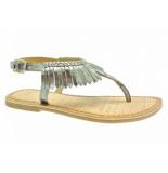 Gioseppo 31705 meisjes sandaal