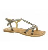 Gioseppo 27749 meisjes sandaal