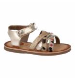 Gioseppo 44977 meisjes sandaal
