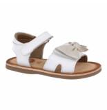 Gioseppo 43662 meisjes sandaal