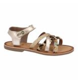Gioseppo 44953 meisjes sandaal