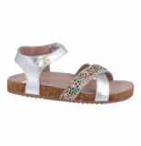 Gioseppo 43775 meisjes sandaal