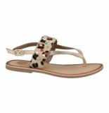 Gioseppo 43781 meisjes sandaal