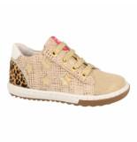 Shoesme Sneakers goud