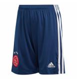 Adidas Ajax uitbroekje 2020-2021