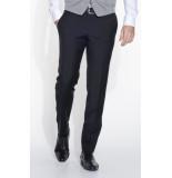 Pierre Cardin Mix & match pantalon