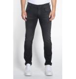 Replay Anbass hyperflex jeans