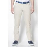 Meyer New york pantalon