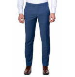 Pierre Cardin Future flex mix & match pantalon