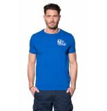 PME Legend T-shirt met korte mouwen