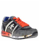 Premiata Sneakers combi