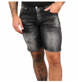 Xplct Studios Mars shorts
