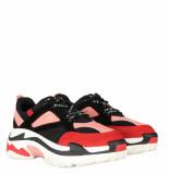 Nikkie Dalia sneakers