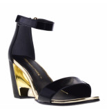 United Nude Dames sleehakken
