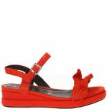 Tamaris Eda sandaal