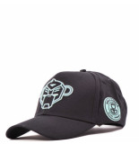 Black Bananas Striker cap