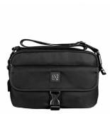 Xplct Studios Porter bag