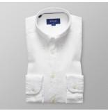 Eton Heren overhemd royal oxford button-down slim fit