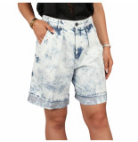 Closed Janie jeans