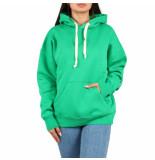 Closed Womens hoodie