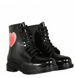 Love Moschino W.ankle boot