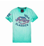 Superdry Shirt skate
