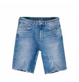 Superdry Short slim jeans