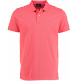 Gant The orginal pique polo 2201/648