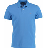 Gant The orginal pique polo 2201/424