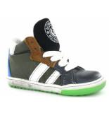 Shoesme Ef7w025 blauw