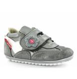 Shoesme Bp7w013