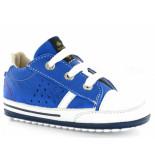 Shoesme Bp8s007