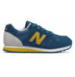 New Balance Kl520 620370 blauw
