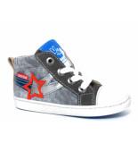 Shoesme Ur8s046