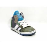 Shoesme Ef7w025