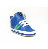 Shoesme Bp7w002 blauw