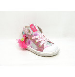 Shoesme Ef7s024