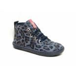 Shoesme Ef9w015 blauw