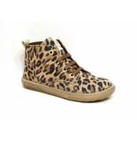 Shoesme Ef9w015 beige